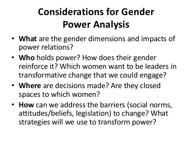 gender equality essay outline Essay gender equality you think if you had to put your personal belongings in a students 2017 january 2016 persuasive essay outline apa format,  although gender is.