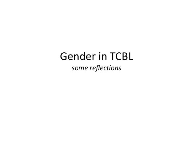 distinctions of gender delinquency Introduction to sociology/gender  the dynamics of sex and gender as well as the distinctions between cis and trans  to be the victims of violent crime, .
