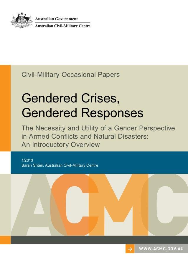 1000 word essay on military leadership