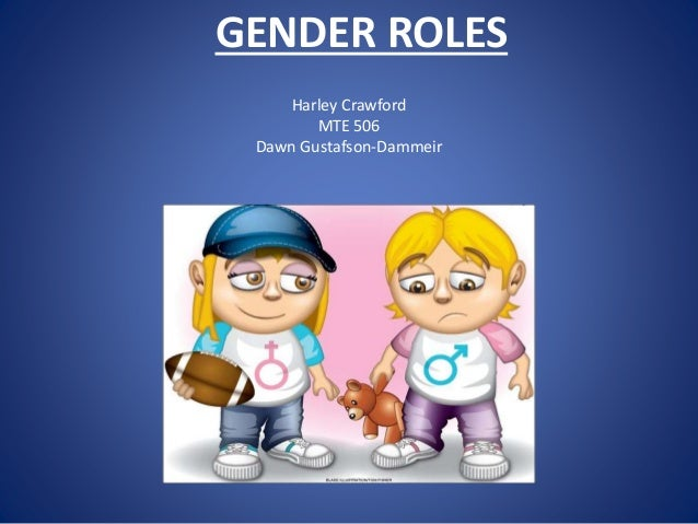 gender role identification theories Gender identity is the personal sense of one's own gender gender identity can correlate with assigned sex at birth, or can differ from it all societies have a set of gender categories that can serve as the basis of the formation of a person's social identity in relation to other members of society in most societies, there is a basic division between gender attributes assigned to males and.