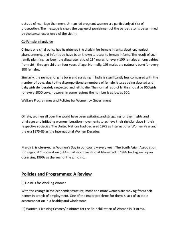 history of zimbabwe essay Free coursework on economic development in zimbabwe from essayukcom, the uk essays company for essay, dissertation and coursework writing.