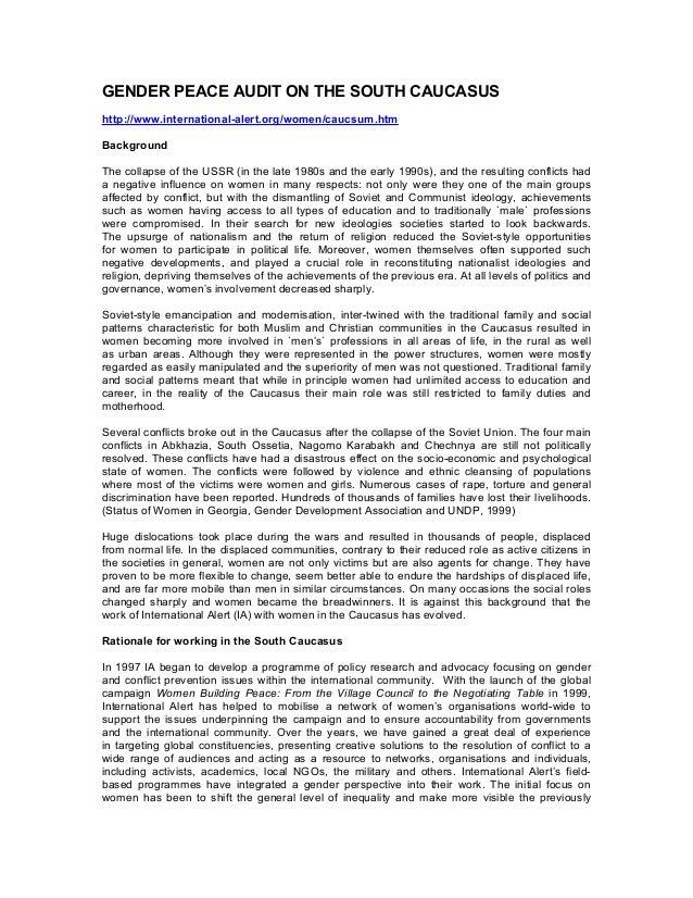 Genderpeaceauditonthesouthcaucasus.doc