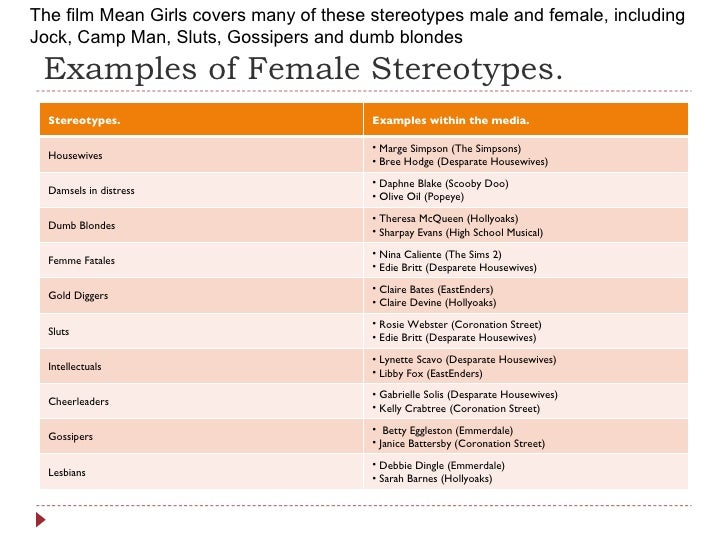 Stereotype Definition Essay Rubric - image 5