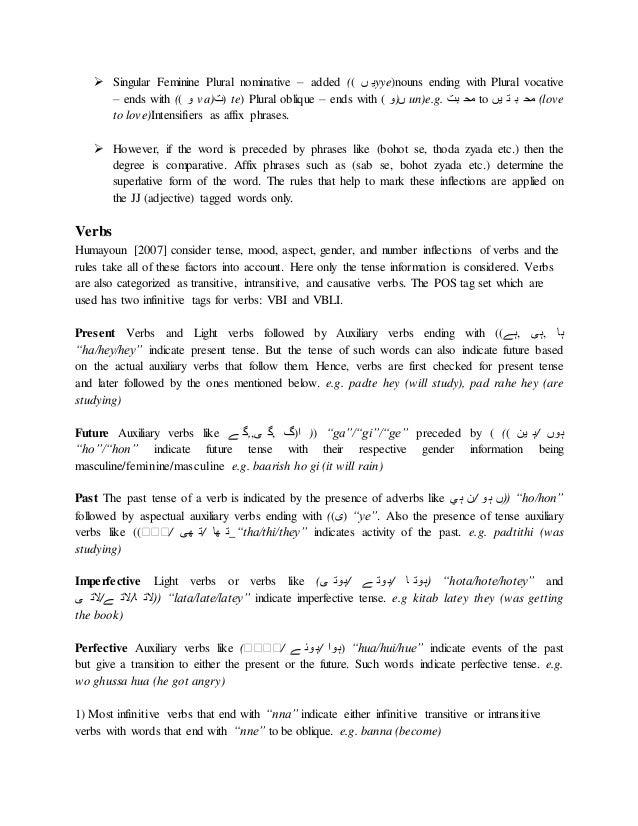 culture essay japanese why i am interested in japanese culture  women in traditional japanese culture essay sample new
