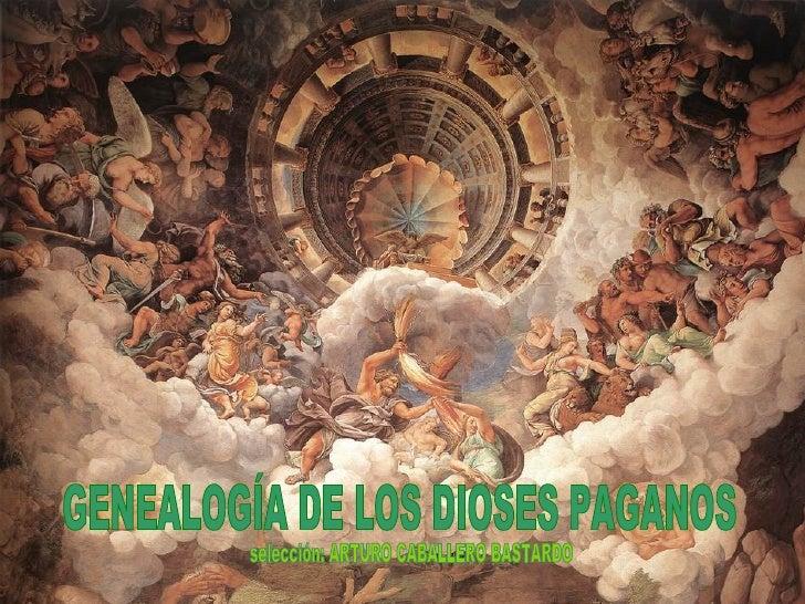PIGMALIÓN Y GALATEA