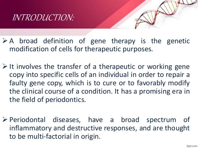Stimulation of functional vessel growth by gene therapy