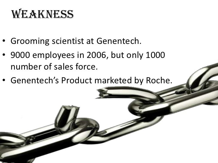case study 27 genentech 060315 After the acquisition of roche genentech agenda thank your for attention background of company vrio analysis pestel analysis porter's five forces model.