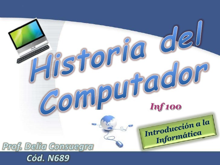 Inf 100