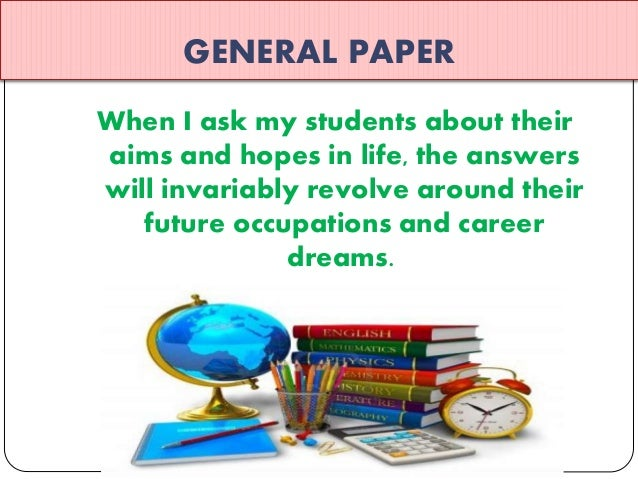 general paper a levels essays You wanna obtain your wonderful book of a level general paper sample essays written by ulrich eggers well, it's right place for you to locate your favored book here.