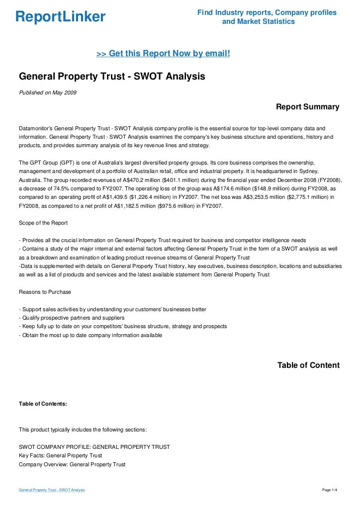an analysis of trust Suwit ngaokaew/shutterstockcom certificates of analysis (coas) are a tangible, and important, manifestation of a manufacturer's relationship with its suppliers of apis, excipients, and the other materials used to make drug products.