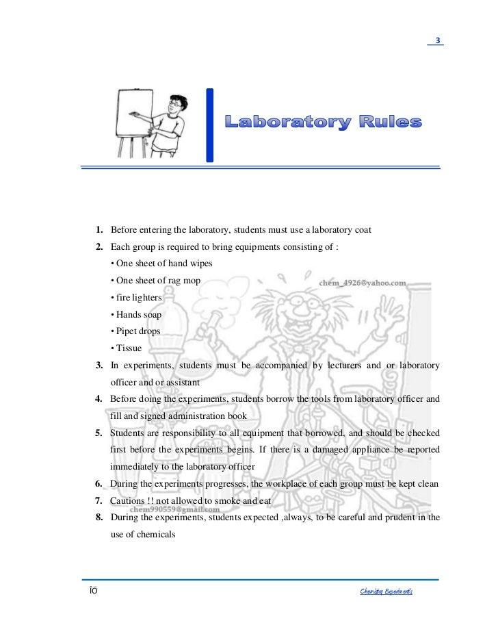 Buy lab report topics