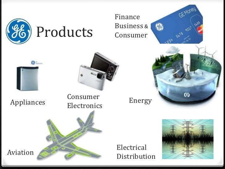 download Технология первичной переработки продуктов животноводства : учебное
