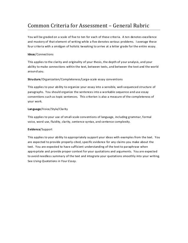 essay exemplars ontario Eng4u exemplars uploaded by bookletspdf grade 11 english exemplars from the ontario ministry of education http ://www essay exemplars.