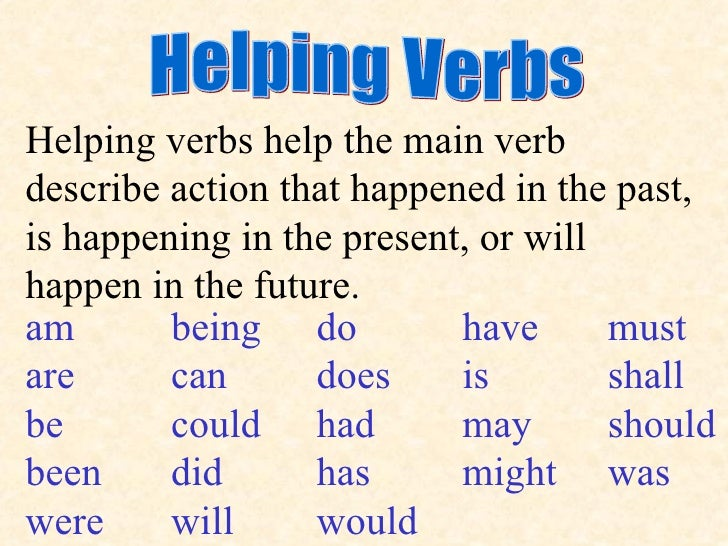 """an introduction to the definition of the verb impeach Introduction to basic apologetics  the american heritage dictionary defines the verb """"to damn"""" as """"the act of pronouncing an adverse judgement upon."""