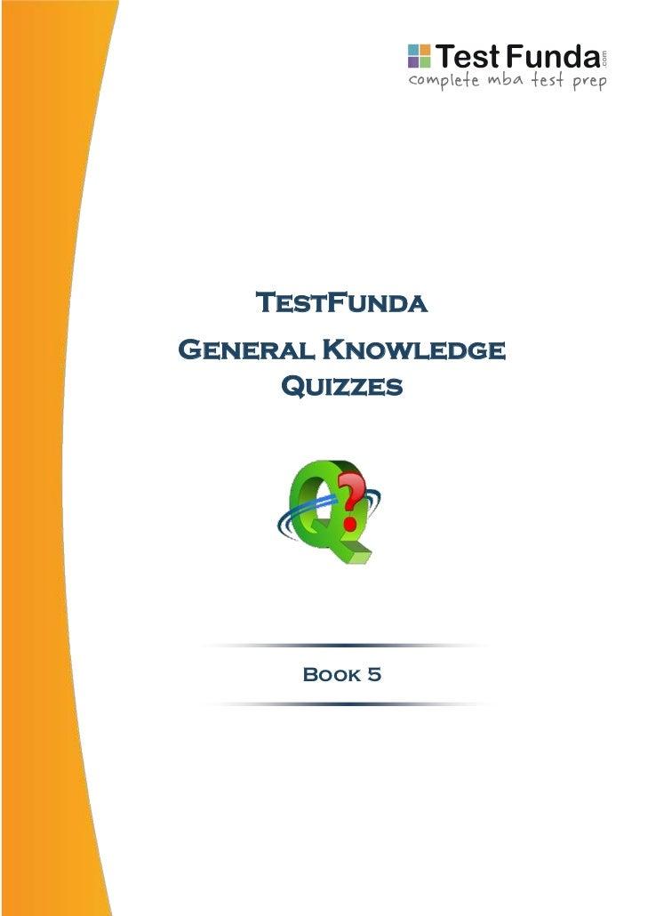 General knowledge quiz prakash somani_p_somani@yahoo.co.in