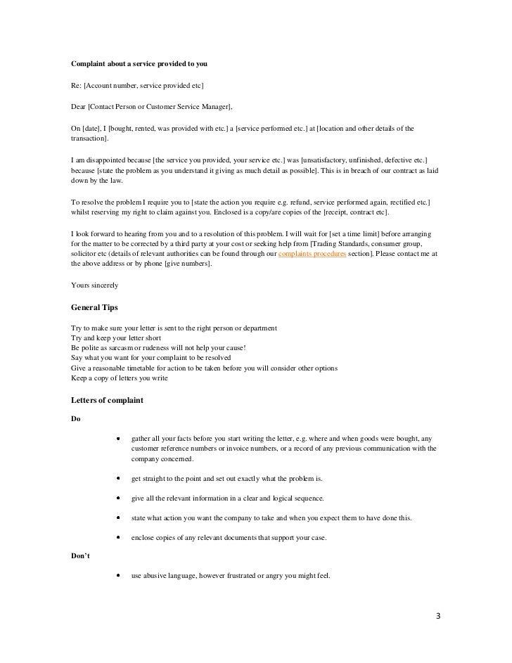 complaint essay about bad bus service