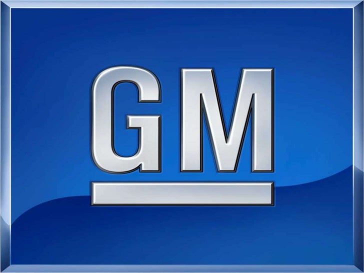 general motors On general motors employment verification