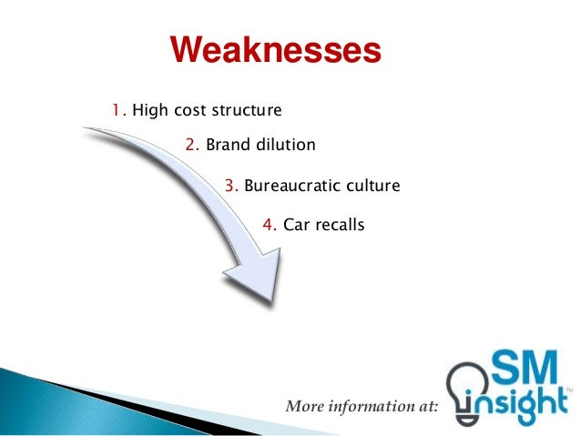 general motors strategic analysis The aim of this research service is to provide a strategic overview of the general motors company that identifies and interprets factors contributing to the organizations success the study covers gms product portfolio and sales performance and analyzes i.