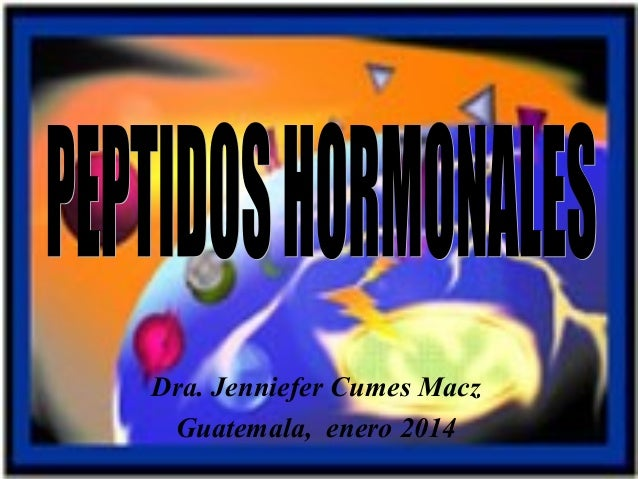 Dra. Jenniefer Cumes Macz Guatemala, enero 2014
