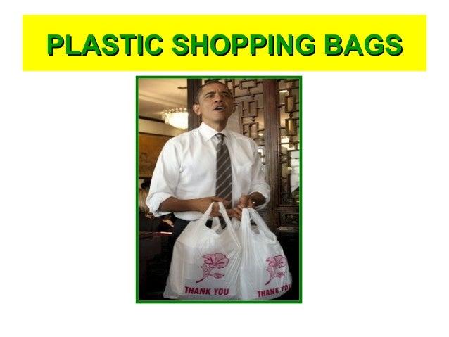 DEGRADABLE PLASTIC BAGS