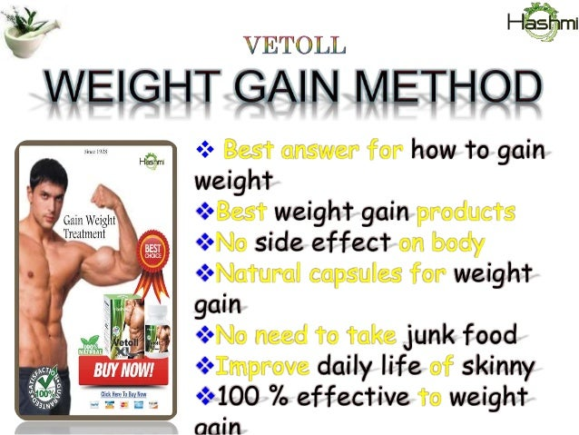 Propranolol Weight Gain Side Effect