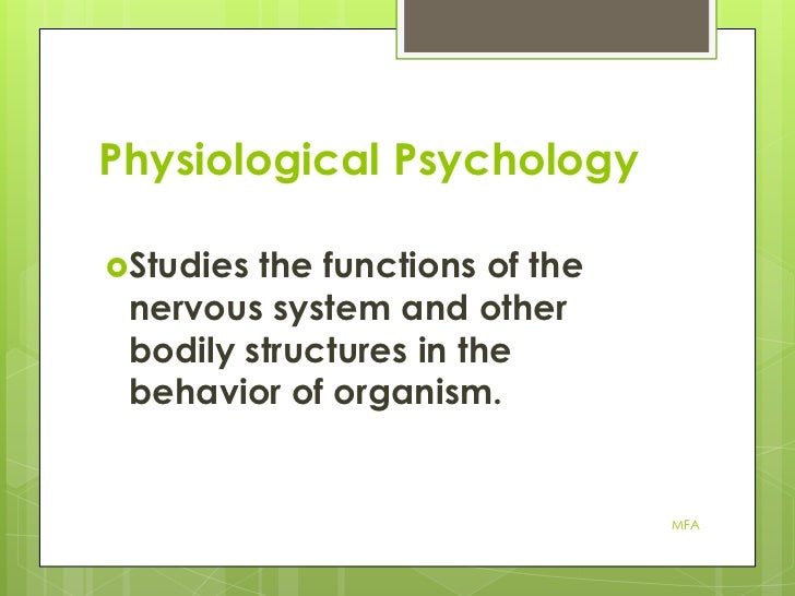 pyschology chapter 18 terms Study 17 chapter 18 - terms flashcards from angelina m on studyblue.