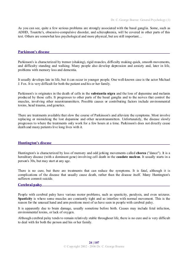 "psychology papers on movies Below is a collection of strong (and exceptionally strong) response papers from students all received high in the following paragraphs, i will explain how "" peter pan"" is a movie with both interpellation and agency also, i will the movie ""peter pan"" begins with three children living in a nursery all together one day, the."