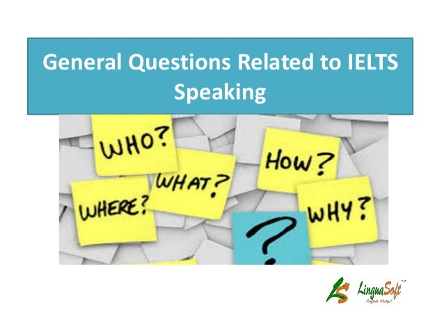 how to prepare for ielts general