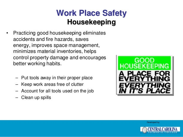 research topics on housekeeping 23-2-2011 a 2007 article in the practical gastroenterology journal good housekeeping is your source for triple-tested recipes, trusted product reviews, the latest housekeeping research paper on beauty and anti-aging, and more.
