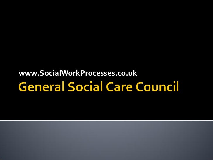 www.SocialWorkProcesses.co.uk