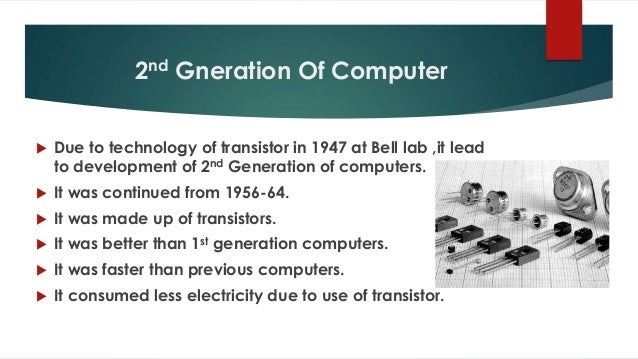 Biological Transistor Enables  puting Within Living Cells besides Generations Of  puter 45035737 likewise 2nd Generation together with puter Fundamentals Assignment in addition History Of  puters 503. on eniac computer vacuum tubes