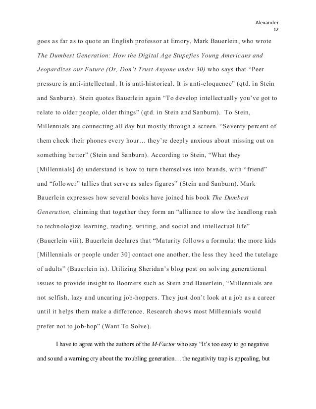 Alexander The Geat Essays Writing | Great Essays