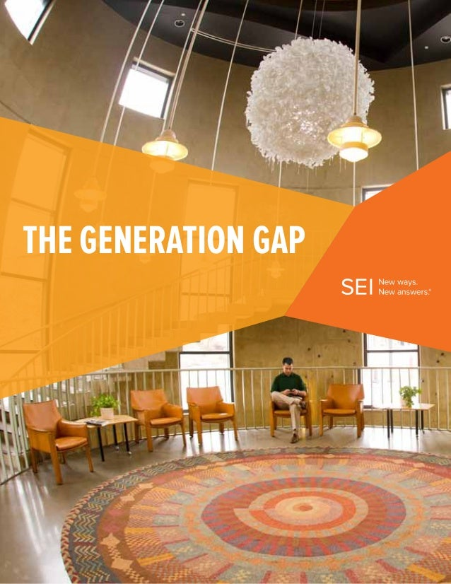 The Generation Gap: How UHNW investors feel about wealth transfer