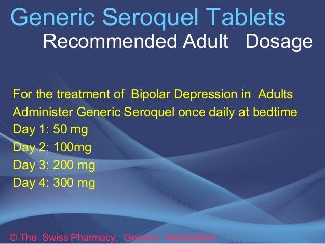 Glimepiride 4 Mg Twice A Day