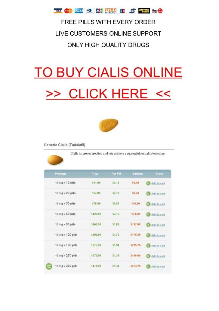 viagra sold online