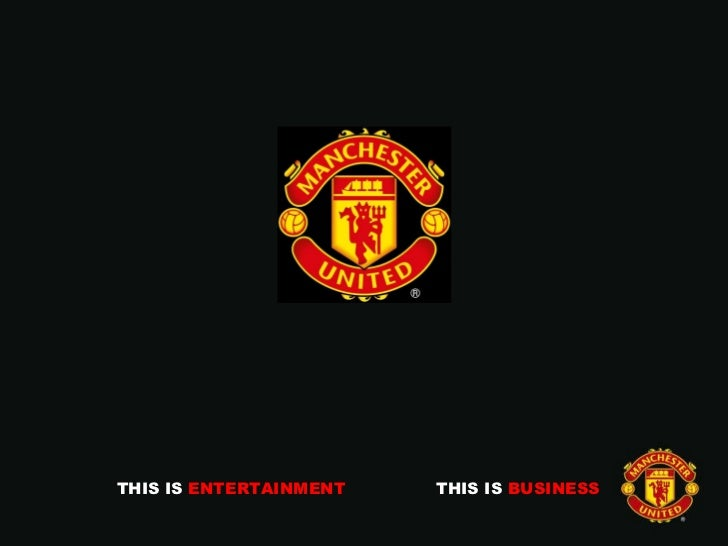 Executive Club - Manchester United