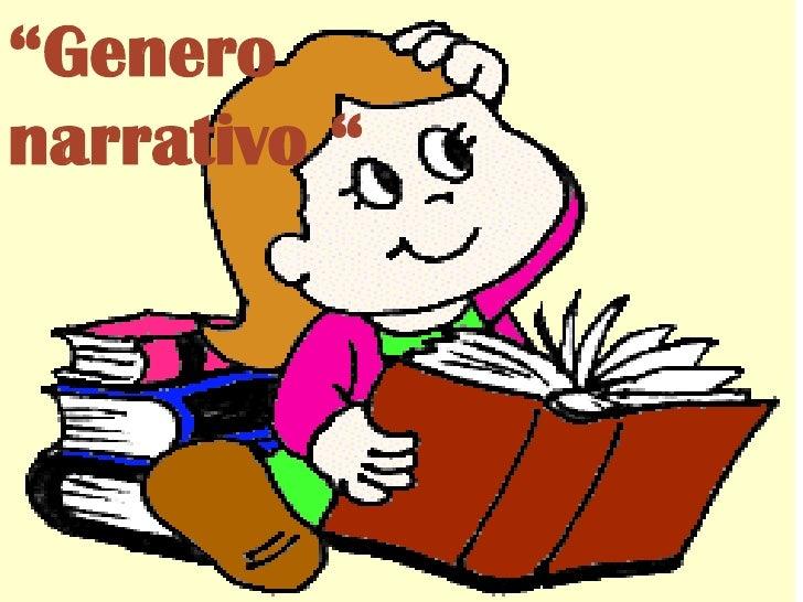 rameras en accion estereotipos literarios