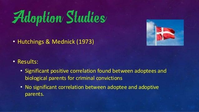 biological explanation of aggressive behaviour Predominant explanation for criminal behavior of violent and aggressive behavior highly depends into the biological explanations for.