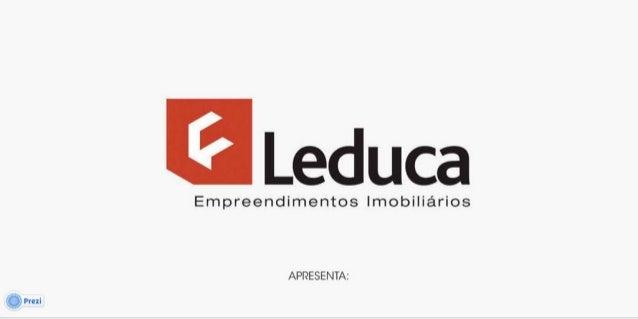 GENESIS , Apartments, Business & Servicer, lançamento da Leduca, 2556-5838, apartamentosnorio.com