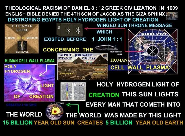 Genesis 49 8  african lion sphinx of the lion of judah holy hydrogen light of creationdata of 1 st john 1-1