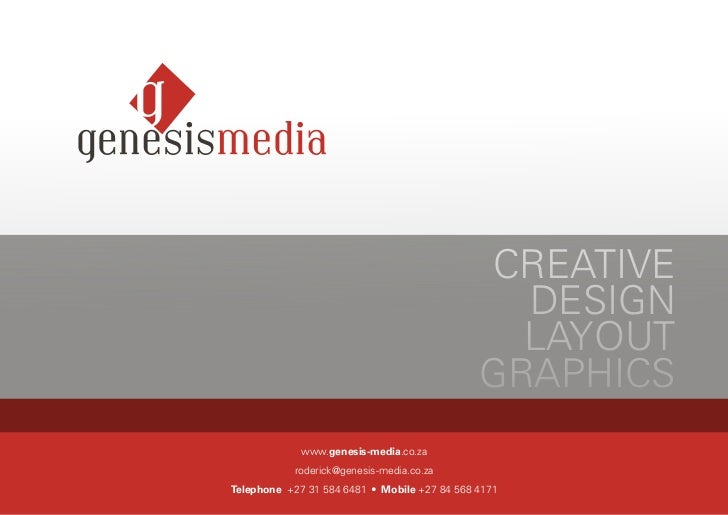 CREATIVE                                                DESIGN                                                LAYOUT      ...