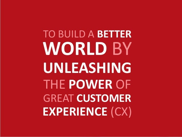 © 2013, Genesys Telecommunications Laboratories, Inc. All rights reserved. 1 TO BUILD A BETTER WORLD BY UNLEASHING THE POW...