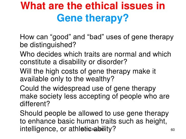 ethical or moral dilemmas in radiation therapy Oncology x drug x shortage x policy x ethics x recommendations  shortage occurs, oncologists face an acute moral dilemma: how to fairly manage or ration.