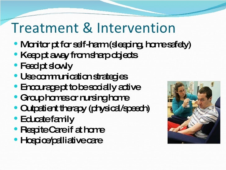 the causes symptoms and treatment of huntingtons disease Huntington's disease speech therapy - for speech pathologists and speech therapy in sydney, call 1300 123 368 ent clinic sydney.