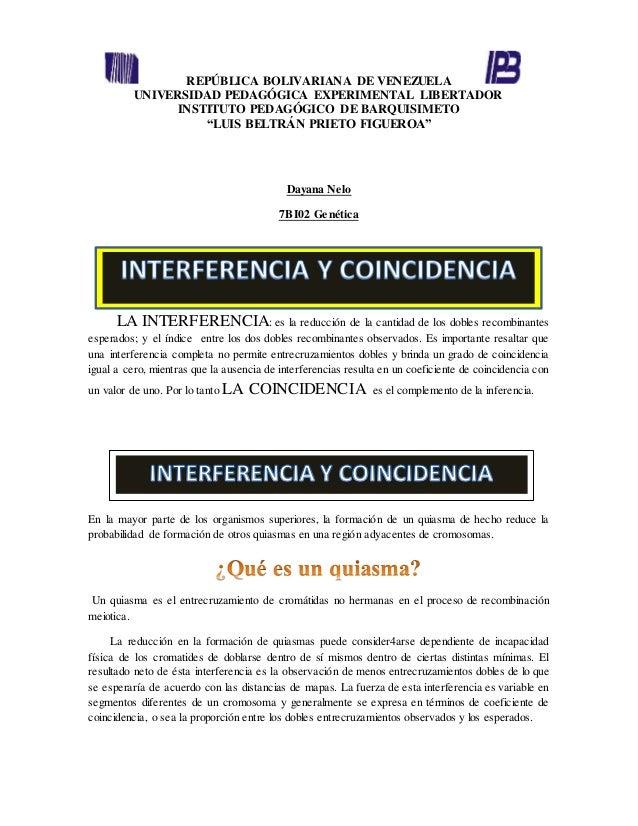 """REPÚBLICA BOLIVARIANA DE VENEZUELA UNIVERSIDAD PEDAGÓGICA EXPERIMENTAL LIBERTADOR INSTITUTO PEDAGÓGICO DE BARQUISIMETO """"LU..."""