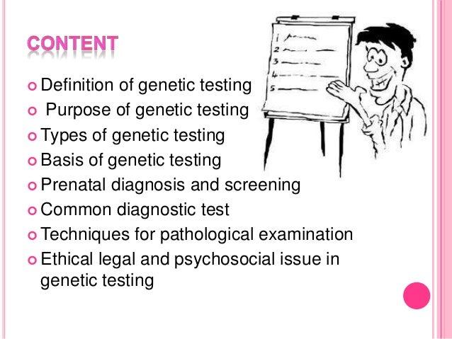 genetic testing essays Argumentative essay on genetic testing essays: over 180,000 argumentative essay on genetic testing essays, argumentative essay on genetic testing term papers, argumentative essay on genetic.