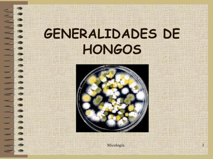 Genhoacti