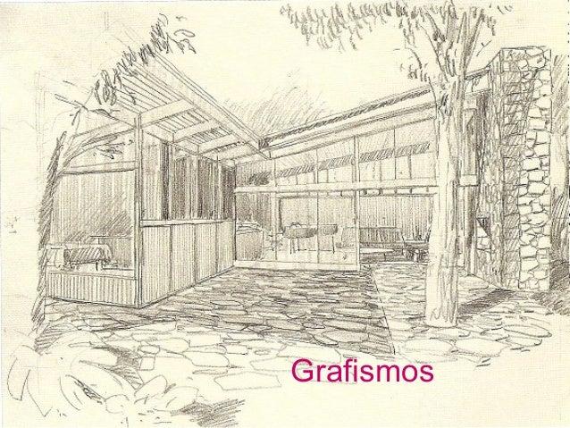 Gentileza de la arqta alicia pinasco , presentado en la materia introduccion al diseño arquitectonico de la u.m.