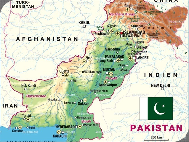 geographical importance of pakistan essay 2000 words essay on india for essay writing competition  given after his name this name was applied to the whole land from the himalayas to the seas it covers the entire geographical india the people of the land were described as bharata-santati or  india, pakistan and bangladesh this division has harmed every part because.