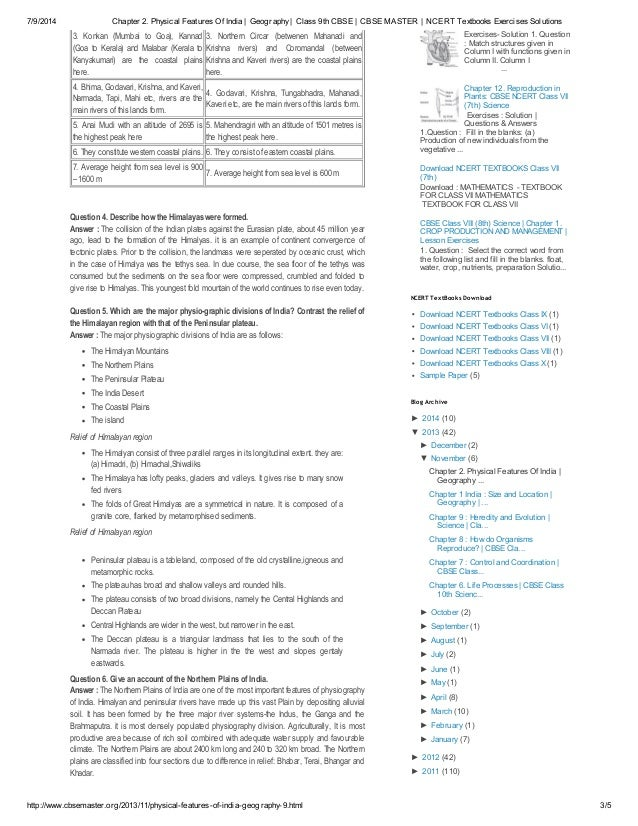 canadian geography exam notes grade 9 Exam review documents, to get started on studying exam topic list  students  will work independently during class time to  302 #1-9 may 24, 2012 -  examining canada-us trade: distribution access (producer)  activity 7:  career opportunities: take notes from the presentation careers in geography  presentation.
